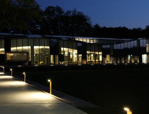Université Pernod Ricard